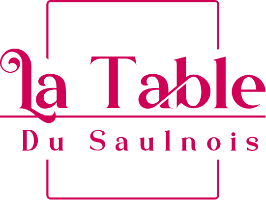 La Table du Saulnois