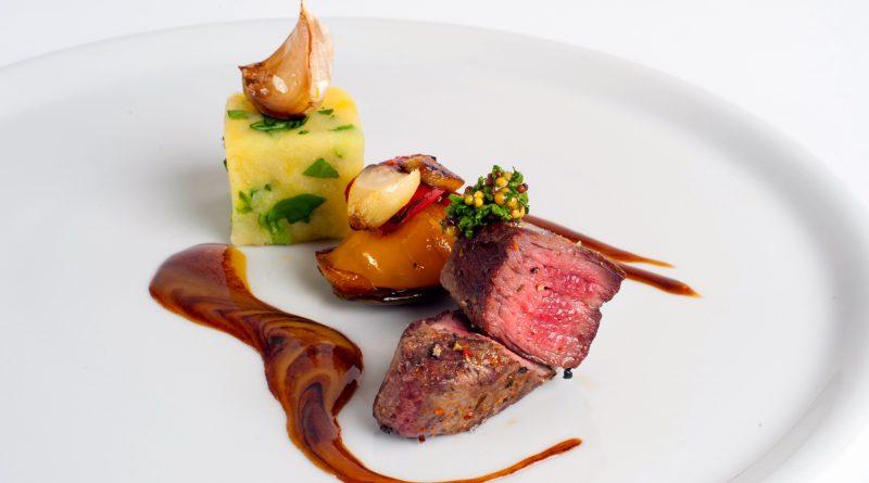 Les restaurants gastronomiques incontournables en Lorraine - La gastronomie