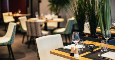 Comment bien choisir ses fournisseurs pour son restaurant - Hôtel